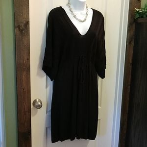 NWT, Max Studio dress